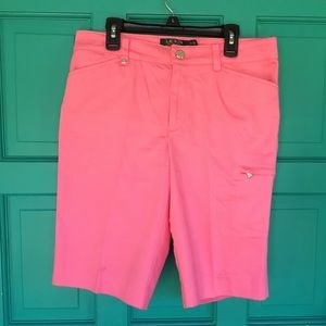 🎄nwot Ralph Lauren sport shorts